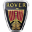 ROVER